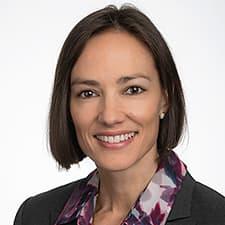 Valeria Alberola