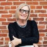 Deborah Jordy